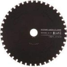 アイウッド 鉄人の刃 スーパーハイクラス(鉄・ステンレス兼用チップソー) 125mm (99452) 1枚 金属用チップソー 金属用 金属 チップソー