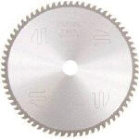 アイウッド チップソーアルミ用スライドマルノコΦ216100P 216×2.2×100p 99434 1枚