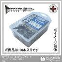 アックスブレーン AXマルチビス 皿(ステンレスコーティング) 4×32mm (MBC-432S) 126本