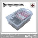 アックスブレーン AXマルチビス 皿(ステンレスコーティング) 45mm (MBA-545S) 69本