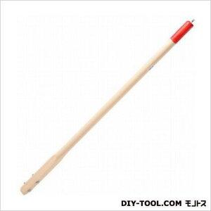 アークランドサカモト 空柄 宮城型鍬用 (吊管付) 1050mm