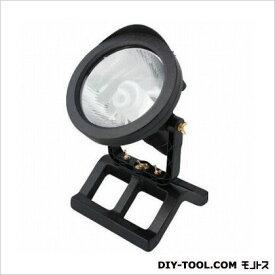 NIKKO NIKKO FL型蛍光灯投光器 32W (FL-320)