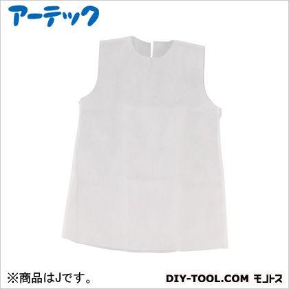 アーテック 衣装ベースJワンピース白 1946