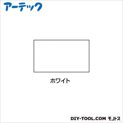 アーテック シルクスクリーン不透明インキ 300ccホワイト (20977)
