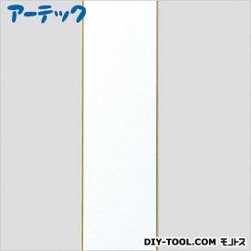 アーテック 並巾短冊 画仙紙 松・吸込 (139004)