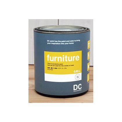 DCペイント Furniture 木製品や木製家具に塗るペンキ 【0329】Knit Cardigan 0.9L (DC-FQ-0329)