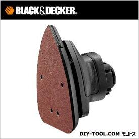 ブラック&デッカー サンダーヘッド ESH183