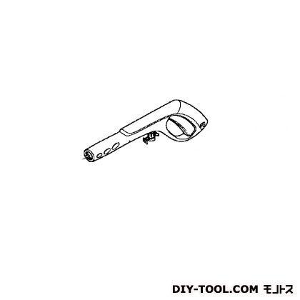 ブラック&デッカー PW-1700SPX用ノズル (1004455-44) BLACK&DECKER 高圧洗浄機 家庭用高圧洗浄機