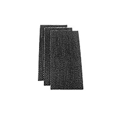ブラック&デッカー メッシュサンドペーパー 93mm×190mm #80 X39032 3枚