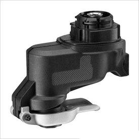 ブラック&デッカー マルチツール用オシュレーティングマルチツール 115(L)x50(W)x85(H) EOH183 1個