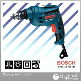 ボッシュ 電気ドリル GBM10RE/N
