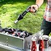 博世 IXO 燒烤專用介面卡燒烤風機 (燒烤風機) (燒烤)
