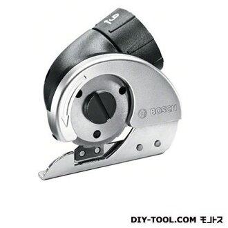 博世 IXO 刀具專用的配接器多刀 (刀) 博世和方便聯合博世