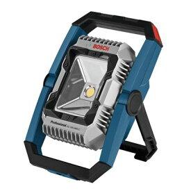 ボッシュ バッテリー投光器(本体のみ) GLI18V-1900