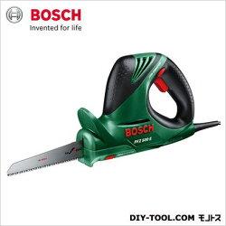 ボッシュ電気のこぎり(PFZ500E)ボッシュBOSCH電気のこぎりノコギリ鋸