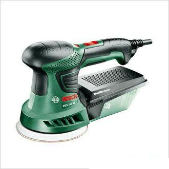 博希吸塵隨機行動雷綠色154X255mm PEX260AE