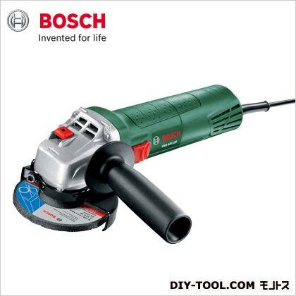 ボッシュ ディスクグラインダー (PWS620-100)