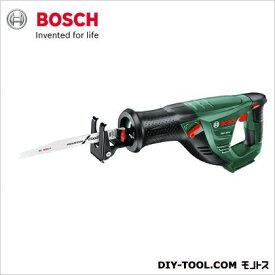 ボッシュ バッテリーノコギリ 425×213×80mm PSA18LIH