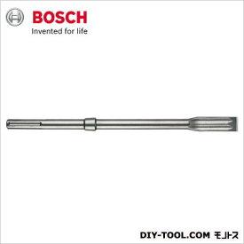 ボッシュ max セルフシャープニングコールドチゼル 400mm MAXCH-400RSS
