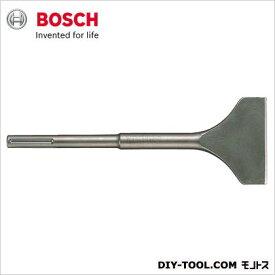 ボッシュ max アスファルトカッター 115×350mm MAXAC-115