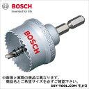 ボッシュ BIMホールソー バッテリー用 16mm (BMH-016BAT)