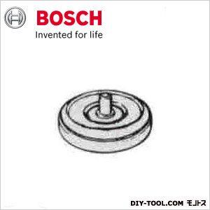 ボッシュ 交換砥石 (2608600029) 切断砥石105 切断用 切断 切断砥石 砥石 105 ディスクグラインダー 替刃