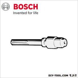 ボッシュ max−SDSプラスアダプター 1618598159