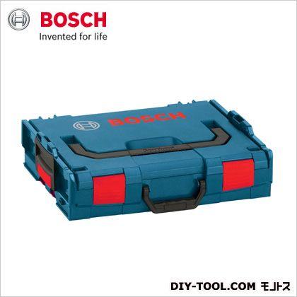 ボッシュ L-BOXX S (mm):(W)442×(D)357×(H)117 (L-BOXX102)