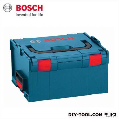ボッシュ ボックスL(エルボックスシステム) L (mm):(W)442×(D)357×(H)253 L-BOXX238