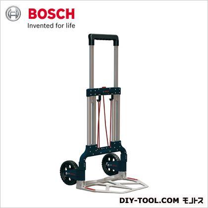 ボッシュ キャリーL−BOXX(エルボックスシステム) TROLLEY