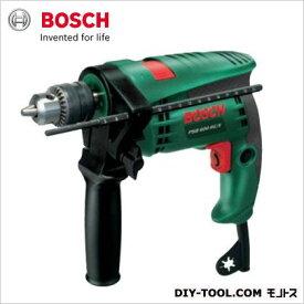 ボッシュ 振動ドリル PSB600RE/S
