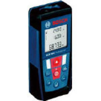 ボッシュ レーザー距離計 キャリングバッグ付 (GLM7000) ボッシュ レーザー距離測定器 BOSCH