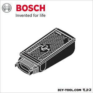 ボッシュ PEX270AE/N型・PSS180A型用マイクロフィルターユニット(交換フィルター付き)No.2-605-411-145 2605411145