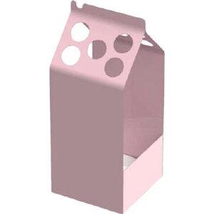 ぶんぶく アンブレラスタンド いちごミルク (USOX02LP) 1個