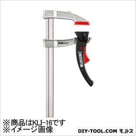 ベッセイ 木工用クランプ (KLI-16)