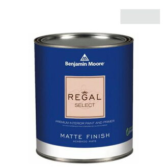 除光benjamimmuapeintorigaruserekutomatto的環保水性塗料snugglepuss 4L(G221-1405)Benjaminmoore塗料水性塗料