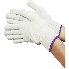 カスタム 静電防止手袋 (AS303)