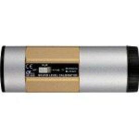 カスタム 騒音計用校正器 SC942 1台