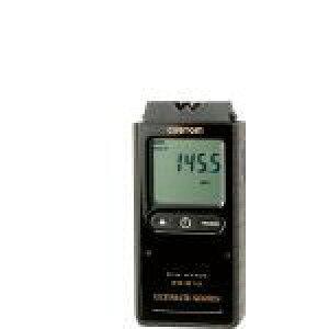 カスタム デジタル回転計 230 x 180 x 30 mm RM-01U