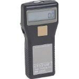 カスタム デジタル回転計 152 x 71 x 39 mm RM-2000