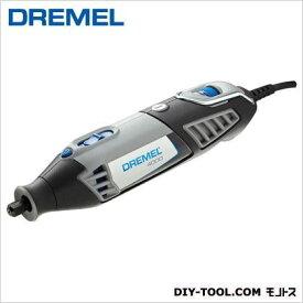 ドレメル ハイスピードロータリーツール4000 (4000-3/36) ドレメル 充電式ミニルーター