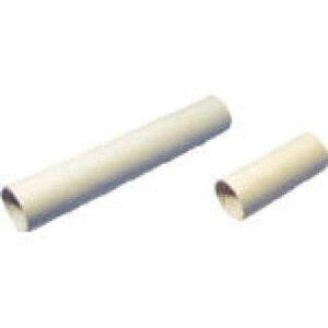 デブコン 安全地帯 紙管ローラー 10cm (3個×1袋) (A90052) ヘラ ローラー