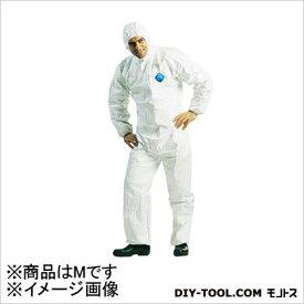 デュポン タイベック防護服 M (×1) (TV2)