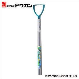ドウカン 水草とれ太 全長1445mm (DK816)