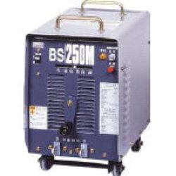 ダイヘン電防内蔵交流アーク溶接機300アンペア60Hz(BS300M60)1台【02P06Aug16】