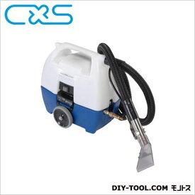 シーバイエス カーペット洗浄機 JX-LITE III (4119375) 1台