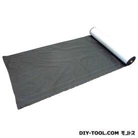 大建工業 グラスバスター防草シート 白/黒 幅2m×50m巻 QM0401-221E
