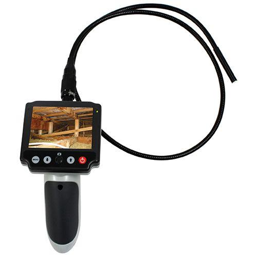 ドリームメーカー ファイバースコープ DMSC35AA