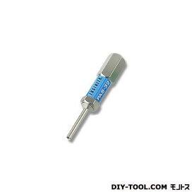 エンジニア ピン抜き工具 ブルー 62mm PAS-32