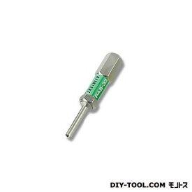 エンジニア(ENGINEER) ピン抜き工具 グリーン 62mm PAS-33